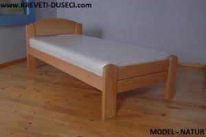 02 model single