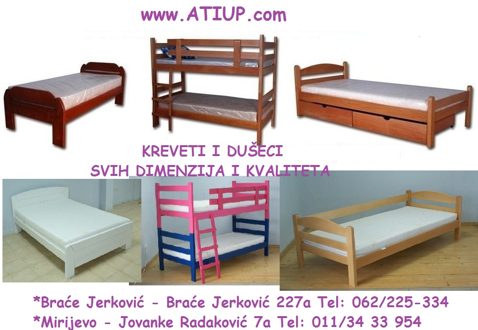 kreveti-i-duseci-2