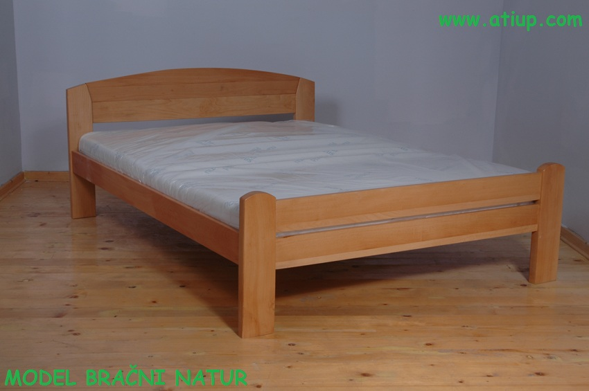 model bracni 2