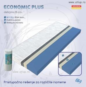 Economic Plus www