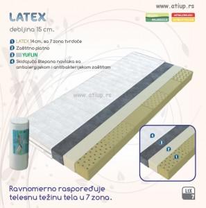 Latex www