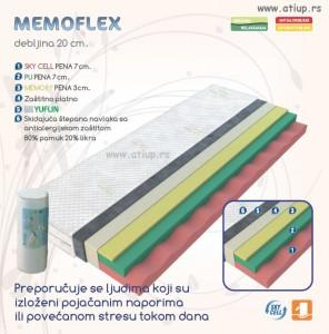 Memoflex www