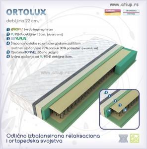 Ortolux www